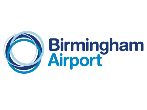 Birmingham Airport Hotels with Parking