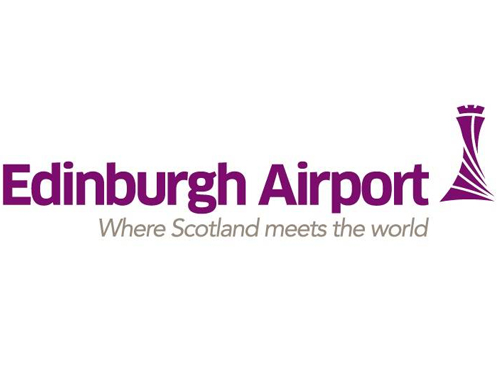 Edinbrugh Airport Lounges