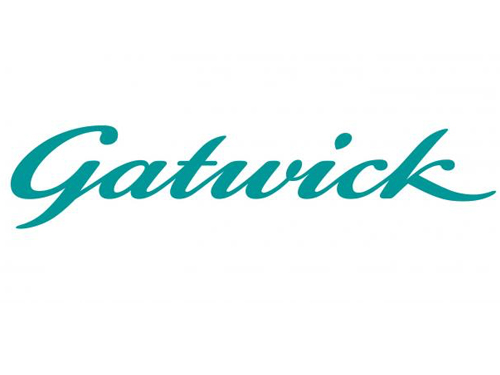 Gatwick Airport Hotels with Parking