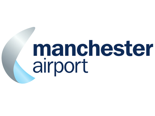 Manchester Airport Hotels and Parking