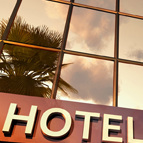 Manchester Airport Hotels + Parking