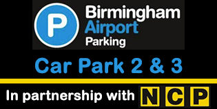 Birmingham airport parking promo code 2018 bhxvc birmingham airport car park 23 flex plus m4hsunfo
