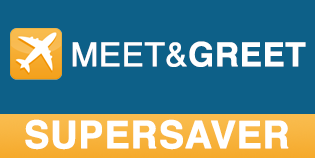 Birmingham Meet & Greet Supersaver - NON-FLEX logo