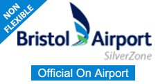 Meet and greet bristol airport skyparksecure meet and greet bristol airport m4hsunfo