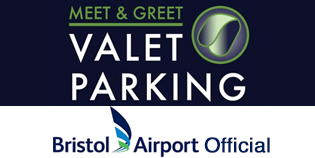 Bristol airport parking promo code 2018 brsvc bristol meet and greet recommended m4hsunfo