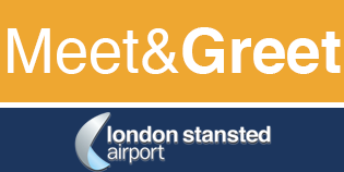 Stansted official meet greet parking skyparksecure meet and greet parking at stansted logo m4hsunfo