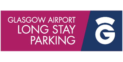 Glasgow On Airport Long Stay Parking logo