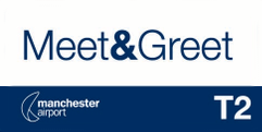 Meet and greet t2 manchester airport skyparksecure meet and greet t2 manchester airport logo m4hsunfo