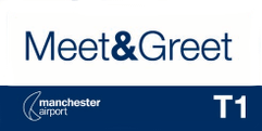 Meet and greet t1 manchester airport skyparksecure meet and greet t1 manchester airport logo m4hsunfo Gallery