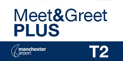 Meet and greet t2 plus manchester airport skyparksecure meet and greet plus t2 at manchester airport m4hsunfo Gallery