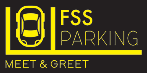 Manchester airport fss meet and greet skyparksecure manchester airport fss meet greet m4hsunfo