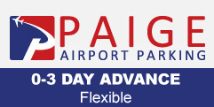Luton airport parking promo code 2018 ltnvc luton paige park ride flexible m4hsunfo