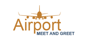 Amag meet and greet for gatwick airport skyparksecure amag meet and greet non flex logo m4hsunfo