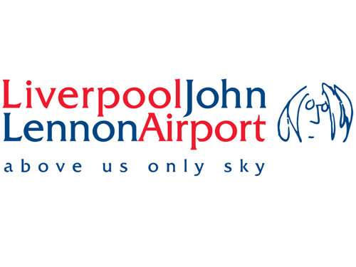 Liverpool Airport Lounges