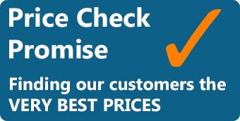 Price check image
