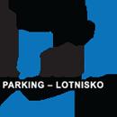 Parking Rondo Wrocław logo