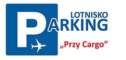 Parking Przy Cargo Wrocław logo