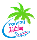 Parking Holiday Gdańsk logo
