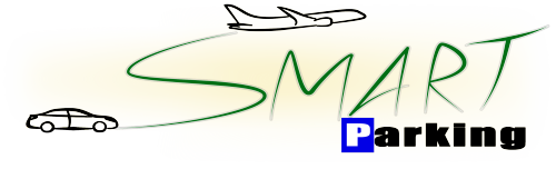 Parking Smart Gdańsk logo