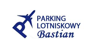 Parking Bastian Gdańsk logo