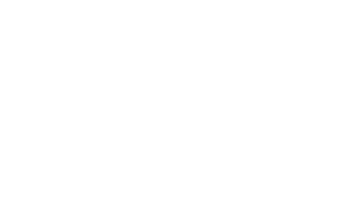 King Parking - Park & Wash - Kraków logo