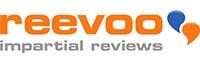 Airport Parking Reevoo score