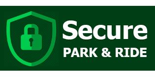 Secure Park & Ride