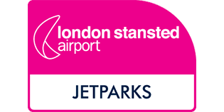 JetParks - Official Airport Parking