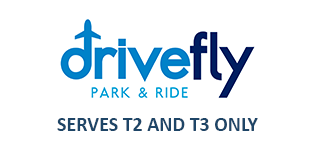 Heathrow airport parking search save on all lhr car parks heathrow drivefly park and ride m4hsunfo