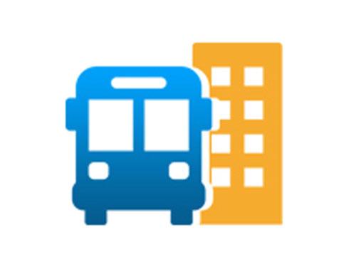Compare Airport Transfers