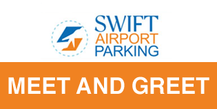Birmingham Swift Meet and Greet logo