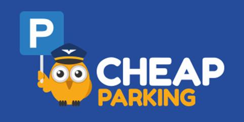 Liverpool Airport Cheap Parking