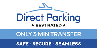 Glasgow Direct Parking logo