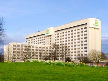 Holiday Inn (M4)
