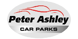 Peter Ashley Park & Ride