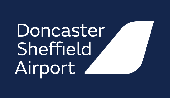 Doncaster Airport Parking