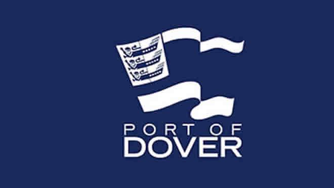 Dover Port Parking