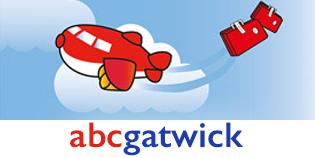 ABC Meet & Greet logo