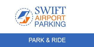 Luton Swift Park and Ride