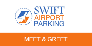 Swift Meet & Greet - NON-FLEX