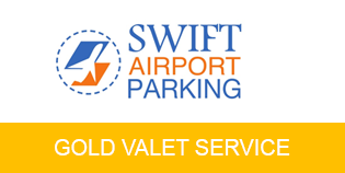 Swift Meet & Greet Gold Valet Service